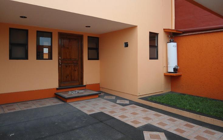 Foto de casa en venta en  , 2 de abril, coatepec, veracruz de ignacio de la llave, 1697776 No. 02