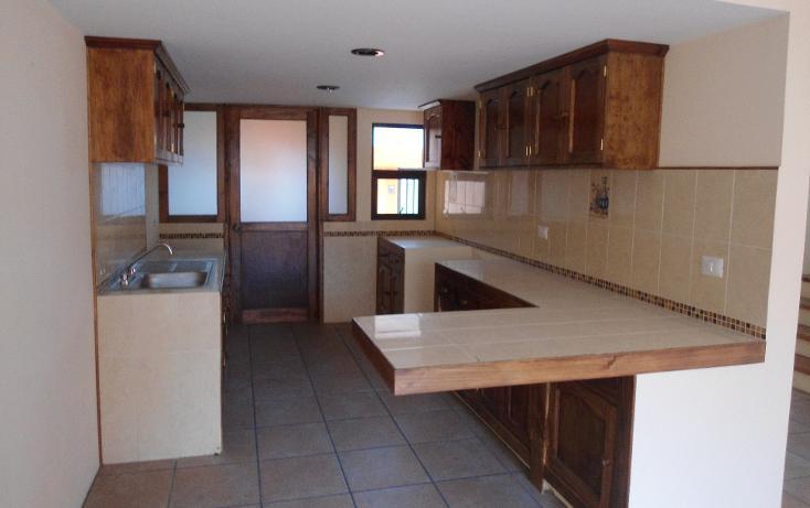 Foto de casa en venta en  , 2 de abril, coatepec, veracruz de ignacio de la llave, 1697776 No. 03