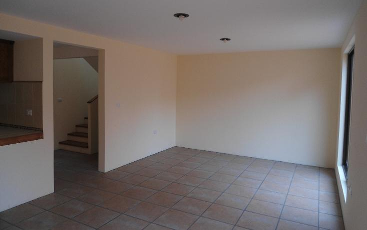 Foto de casa en venta en  , 2 de abril, coatepec, veracruz de ignacio de la llave, 1697776 No. 04