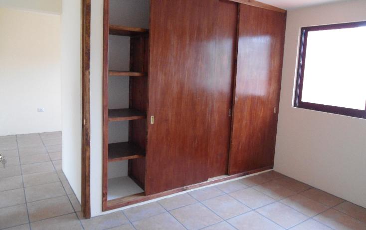 Foto de casa en venta en  , 2 de abril, coatepec, veracruz de ignacio de la llave, 1697776 No. 06