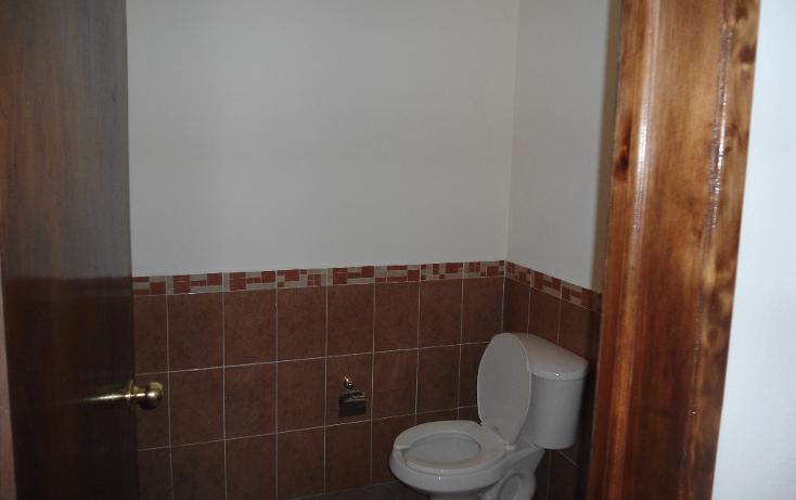 Foto de casa en venta en  , 2 de abril, coatepec, veracruz de ignacio de la llave, 1697776 No. 08