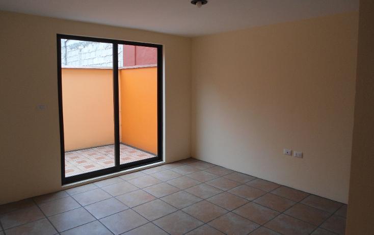 Foto de casa en venta en  , 2 de abril, coatepec, veracruz de ignacio de la llave, 1697776 No. 09
