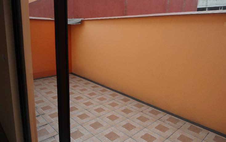 Foto de casa en venta en  , 2 de abril, coatepec, veracruz de ignacio de la llave, 1697776 No. 11