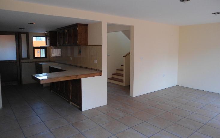 Foto de casa en venta en  , 2 de abril, coatepec, veracruz de ignacio de la llave, 1697776 No. 12