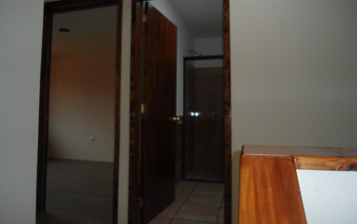 Foto de casa en venta en  , 2 de abril, coatepec, veracruz de ignacio de la llave, 1697776 No. 13