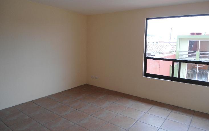 Foto de casa en venta en  , 2 de abril, coatepec, veracruz de ignacio de la llave, 1697776 No. 14