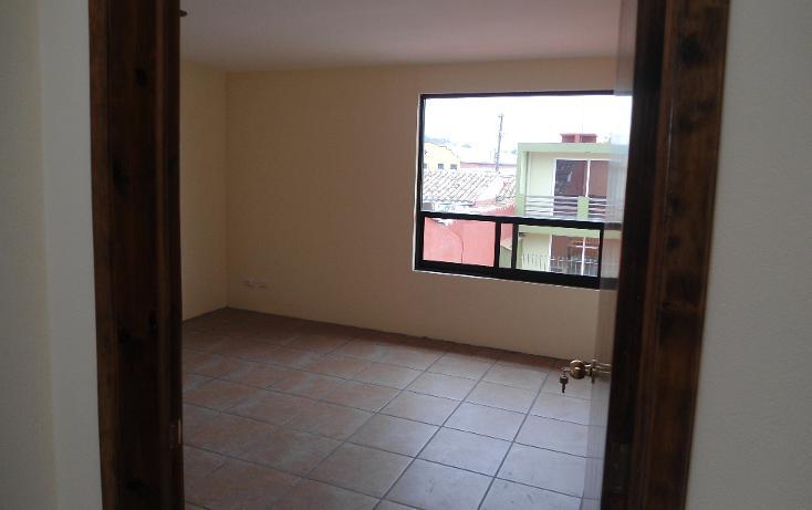 Foto de casa en venta en  , 2 de abril, coatepec, veracruz de ignacio de la llave, 1697776 No. 15