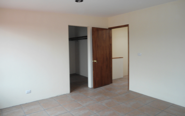 Foto de casa en venta en  , 2 de abril, coatepec, veracruz de ignacio de la llave, 1697776 No. 16