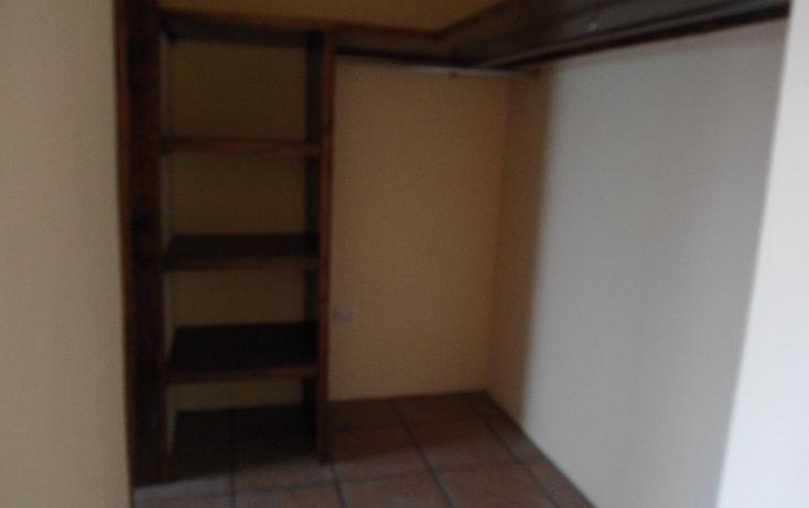 Foto de casa en venta en  , 2 de abril, coatepec, veracruz de ignacio de la llave, 1697776 No. 17