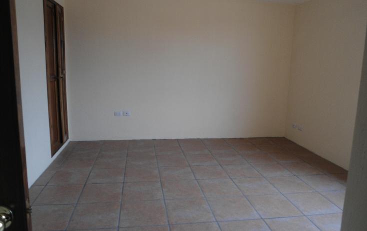 Foto de casa en venta en  , 2 de abril, coatepec, veracruz de ignacio de la llave, 1697776 No. 19
