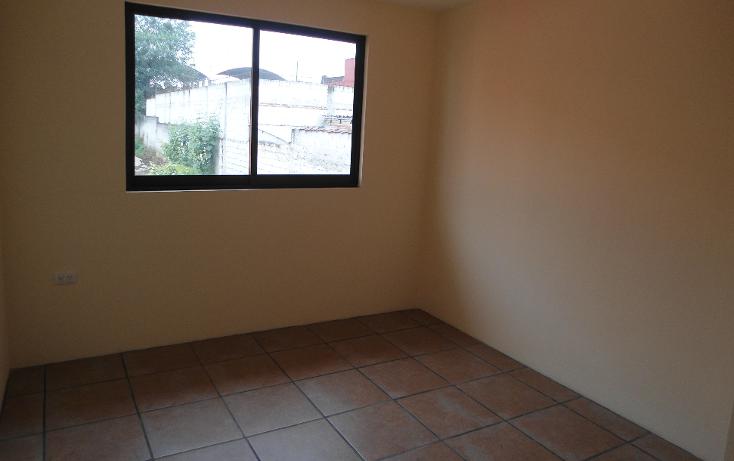 Foto de casa en venta en  , 2 de abril, coatepec, veracruz de ignacio de la llave, 1697776 No. 21