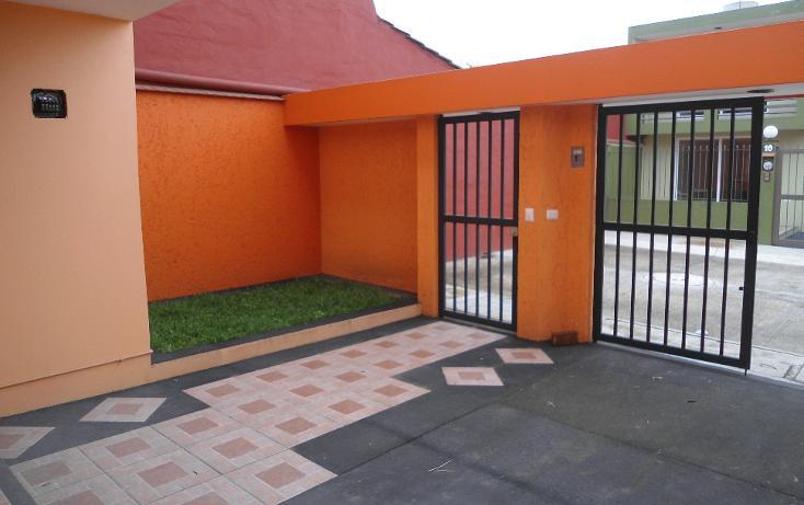 Foto de casa en venta en  , 2 de abril, coatepec, veracruz de ignacio de la llave, 1697776 No. 22