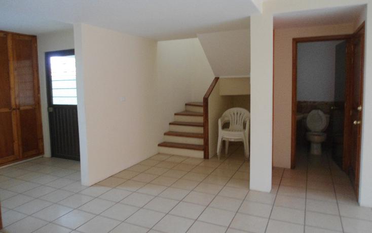 Foto de casa en venta en  , 2 de abril, coatepec, veracruz de ignacio de la llave, 1698408 No. 02