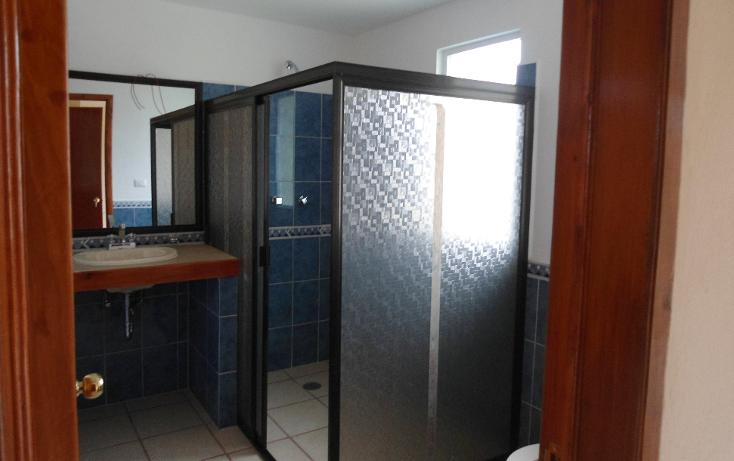 Foto de casa en venta en  , 2 de abril, coatepec, veracruz de ignacio de la llave, 1698408 No. 05