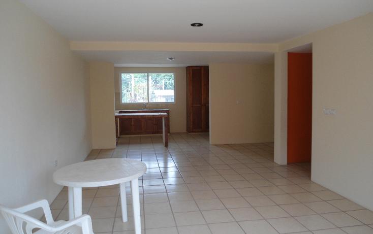Foto de casa en venta en  , 2 de abril, coatepec, veracruz de ignacio de la llave, 1698408 No. 06
