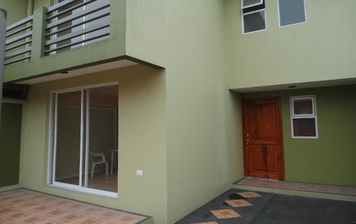 Foto de casa en venta en  , 2 de abril, coatepec, veracruz de ignacio de la llave, 1698408 No. 07
