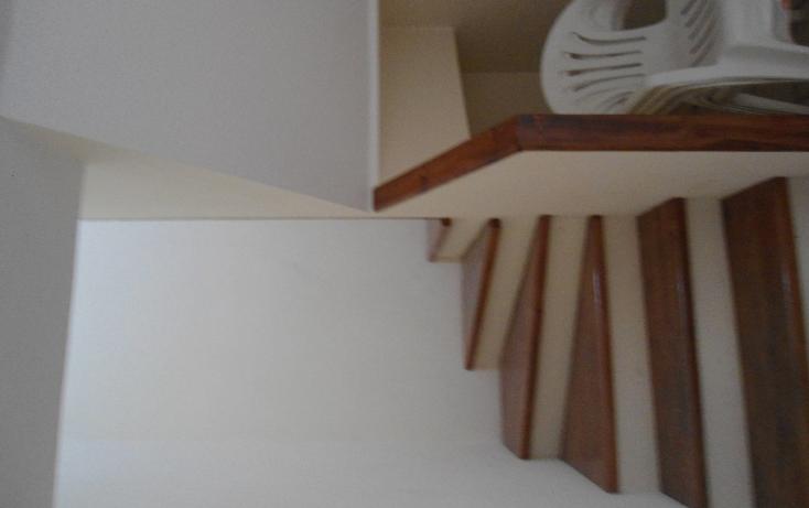 Foto de casa en venta en  , 2 de abril, coatepec, veracruz de ignacio de la llave, 1698408 No. 10