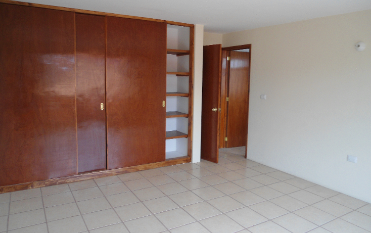 Foto de casa en venta en  , 2 de abril, coatepec, veracruz de ignacio de la llave, 1698408 No. 13