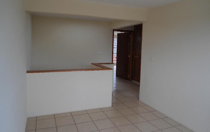 Foto de casa en venta en  , 2 de abril, coatepec, veracruz de ignacio de la llave, 1698408 No. 17