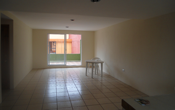 Foto de casa en venta en  , 2 de abril, coatepec, veracruz de ignacio de la llave, 1698408 No. 20