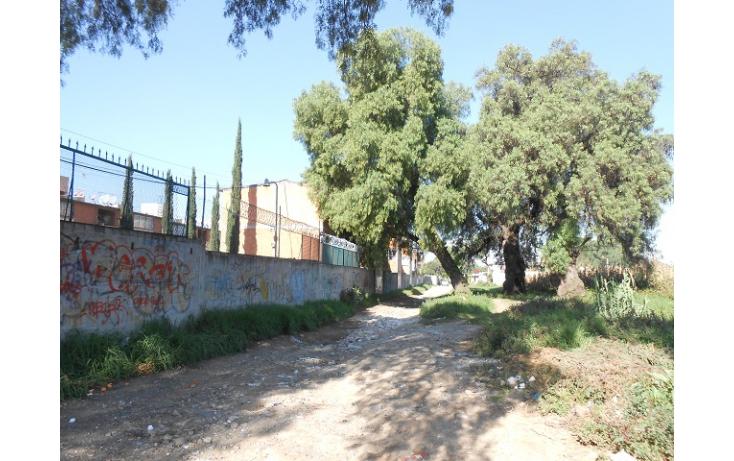 Foto de terreno habitacional en venta en 2 de abril, la magdalena atlicpac, la paz, estado de méxico, 681337 no 06
