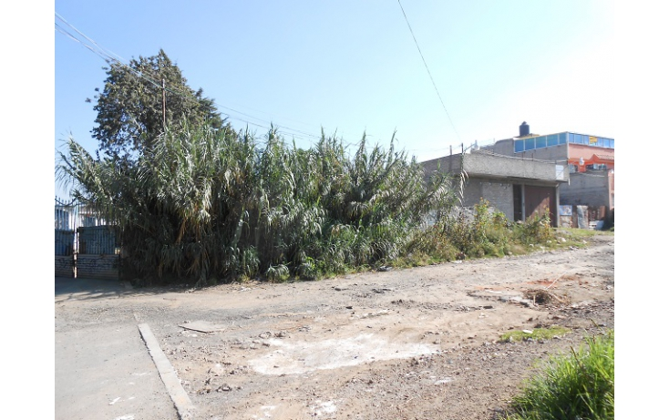 Foto de terreno habitacional en venta en 2 de abril, la magdalena atlicpac, la paz, estado de méxico, 681337 no 09