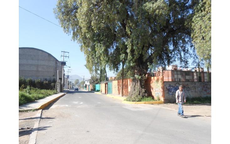 Foto de terreno habitacional en venta en 2 de abril, la magdalena atlicpac, la paz, estado de méxico, 681337 no 11