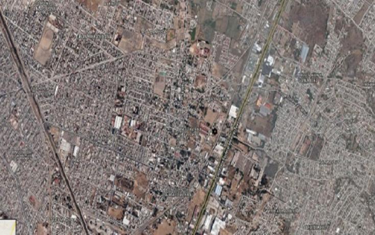 Foto de terreno habitacional en venta en 2 de abril, la magdalena atlicpac, la paz, estado de méxico, 681337 no 14