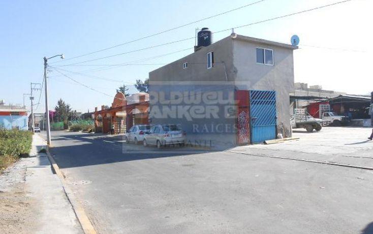 Foto de terreno habitacional en venta en 2 de abril, la magdalena atlicpac, la paz, estado de méxico, 682349 no 04