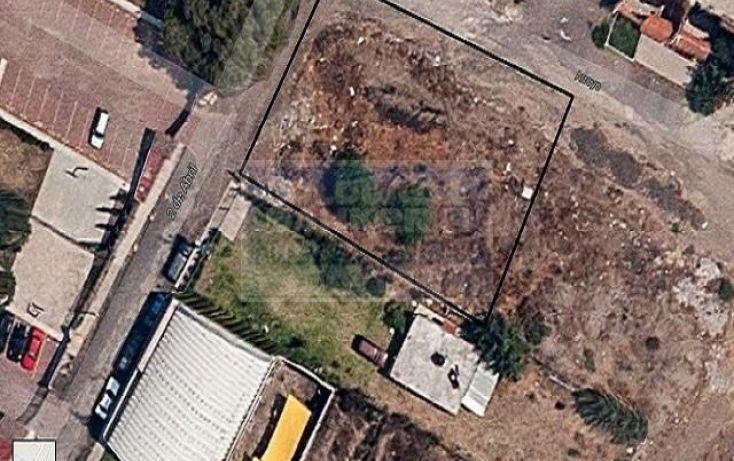Foto de terreno habitacional en venta en 2 de abril, la magdalena atlicpac, la paz, estado de méxico, 682349 no 11