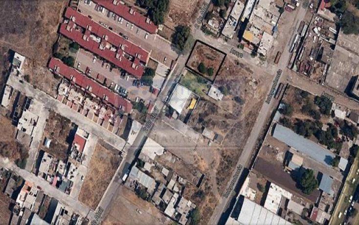Foto de terreno habitacional en venta en 2 de abril, la magdalena atlicpac, la paz, estado de méxico, 682349 no 12