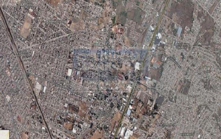 Foto de terreno habitacional en venta en 2 de abril, la magdalena atlicpac, la paz, estado de méxico, 682349 no 15