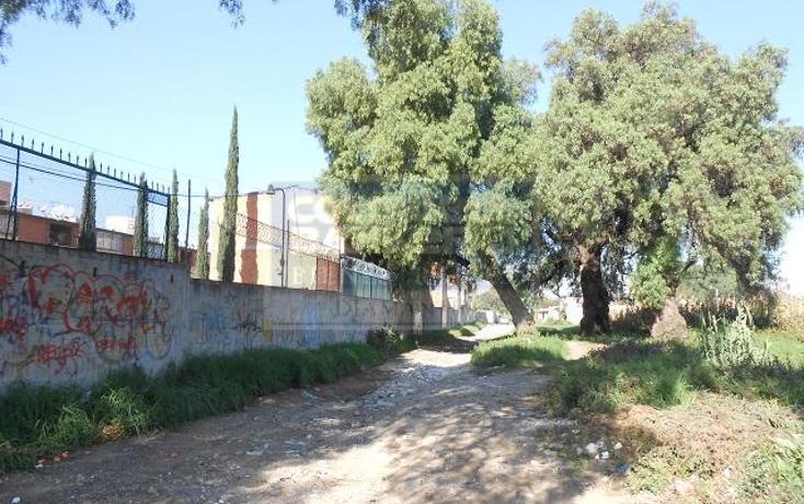 Foto de terreno habitacional en venta en  , la magdalena atlicpac, la paz, méxico, 682349 No. 08