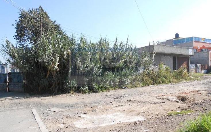 Foto de terreno habitacional en venta en  , la magdalena atlicpac, la paz, méxico, 682349 No. 09