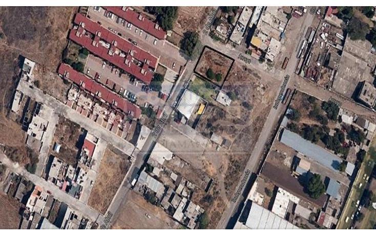 Foto de terreno habitacional en venta en 2 de abril , la magdalena atlicpac, la paz, méxico, 682349 No. 12