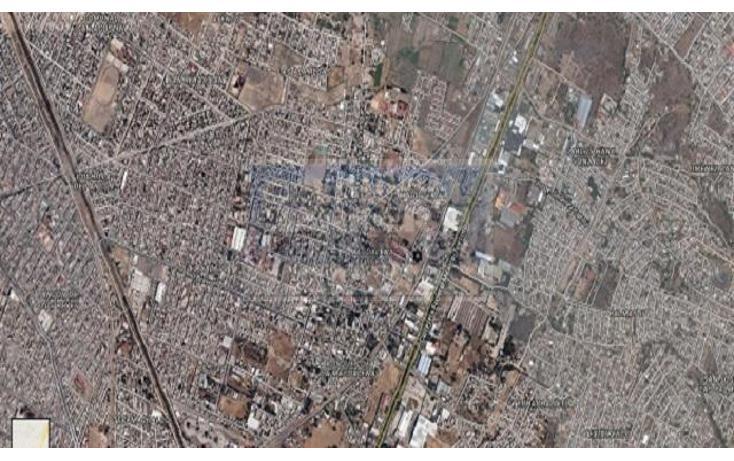 Foto de terreno habitacional en venta en  , la magdalena atlicpac, la paz, méxico, 682349 No. 15