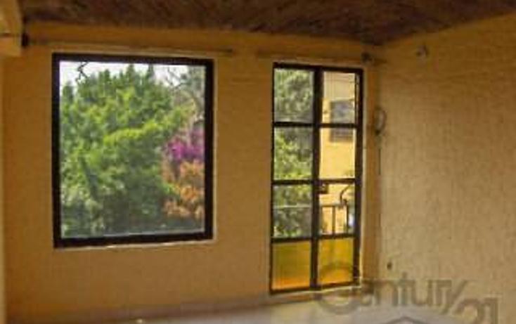 Foto de casa en venta en  , san nicolás totolapan, la magdalena contreras, distrito federal, 1696900 No. 09
