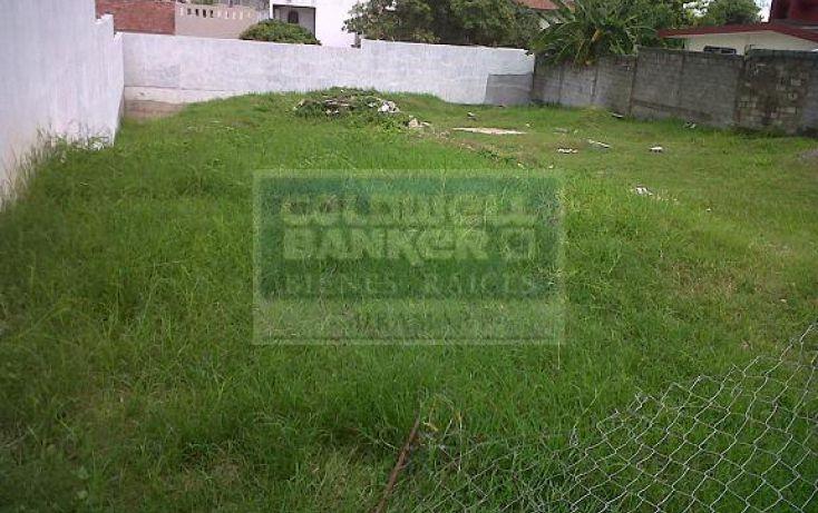 Foto de terreno habitacional en venta en 2 de abril, tantoyuca, tantoyuca, veracruz, 457413 no 06