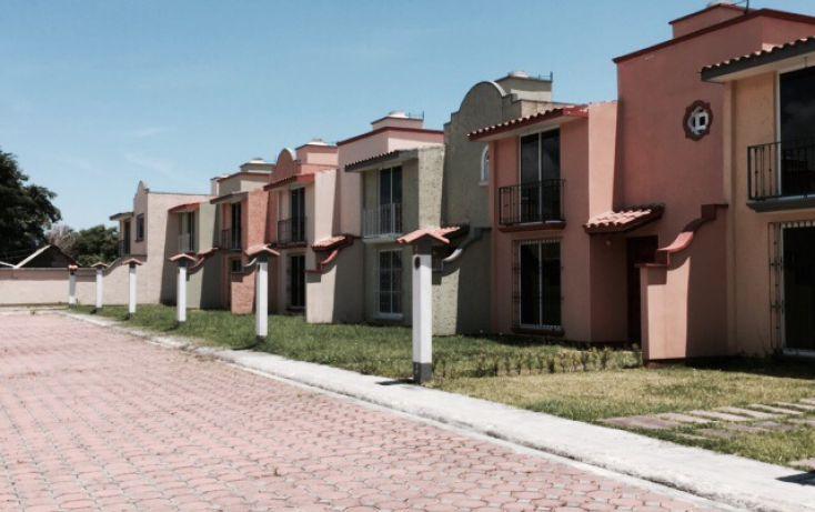 Foto de casa en venta en, 2 de enero, coatepec, veracruz, 1121199 no 01
