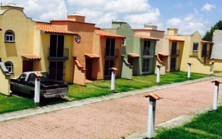 Foto de casa en venta en, 2 de enero, coatepec, veracruz, 1121199 no 02