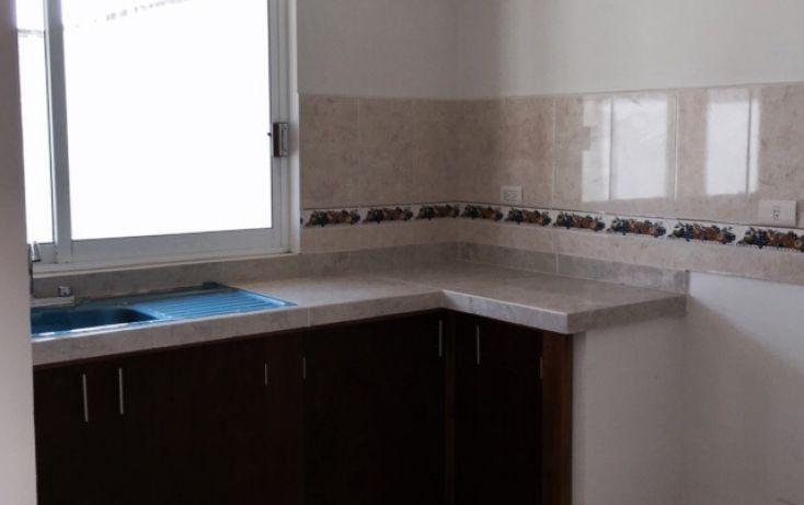 Foto de casa en venta en, 2 de enero, coatepec, veracruz, 1121199 no 04