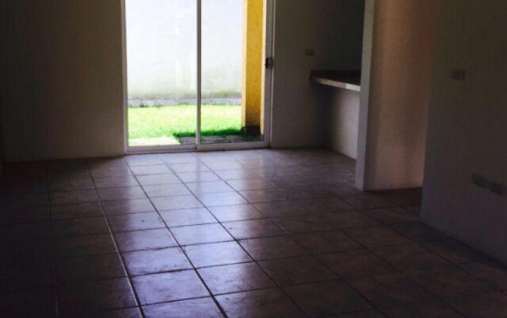 Foto de casa en venta en, 2 de enero, coatepec, veracruz, 1121199 no 05