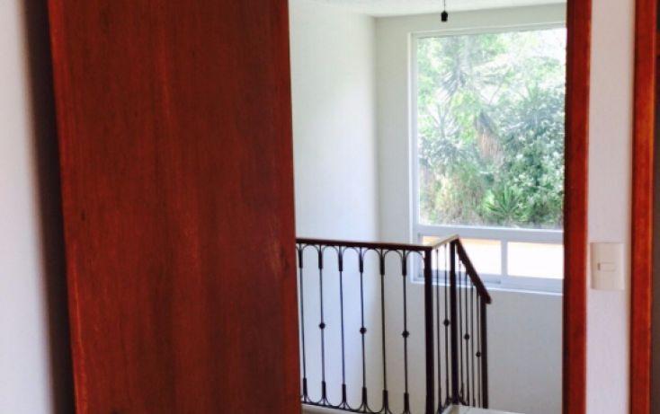 Foto de casa en venta en, 2 de enero, coatepec, veracruz, 1121199 no 06