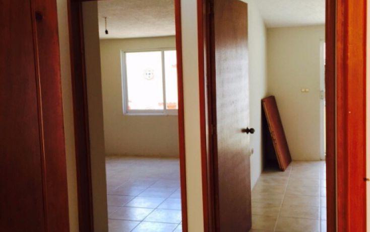 Foto de casa en venta en, 2 de enero, coatepec, veracruz, 1121199 no 07
