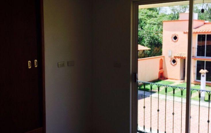 Foto de casa en venta en, 2 de enero, coatepec, veracruz, 1121199 no 08