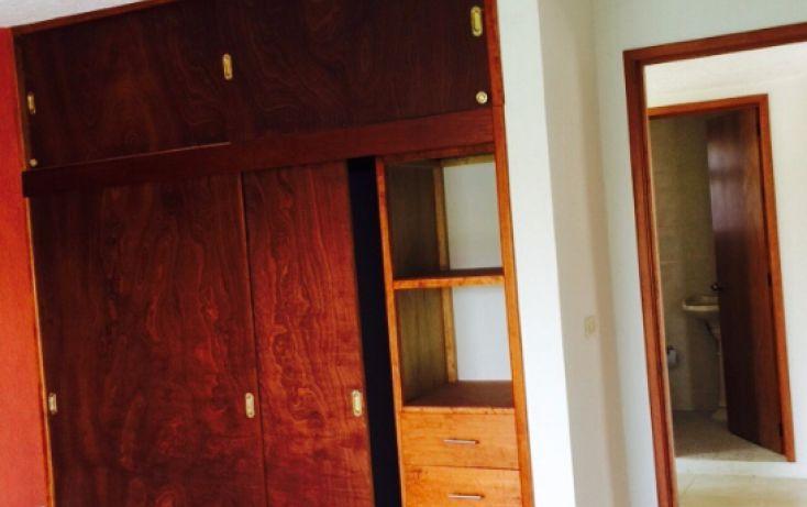 Foto de casa en venta en, 2 de enero, coatepec, veracruz, 1121199 no 09