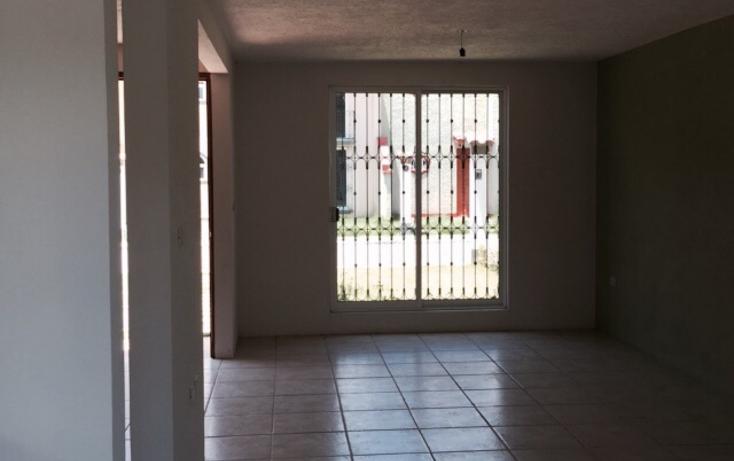 Foto de casa en venta en  , 2 de enero, coatepec, veracruz de ignacio de la llave, 1121199 No. 03