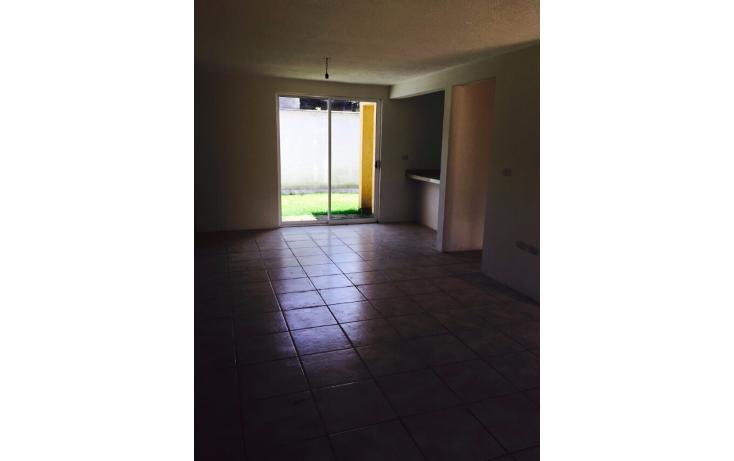 Foto de casa en venta en  , 2 de enero, coatepec, veracruz de ignacio de la llave, 1121199 No. 05