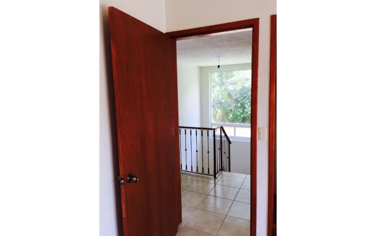 Foto de casa en venta en  , 2 de enero, coatepec, veracruz de ignacio de la llave, 1121199 No. 06