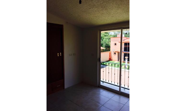 Foto de casa en venta en  , 2 de enero, coatepec, veracruz de ignacio de la llave, 1121199 No. 08